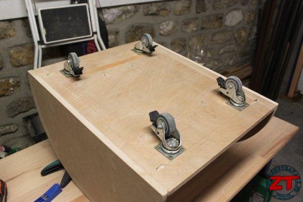 meuble de rangement enfant 22 zonetravaux bricolage d coration outillage jardinage. Black Bedroom Furniture Sets. Home Design Ideas