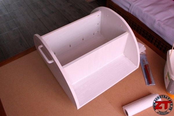 meuble de rangement enfant 29 zonetravaux bricolage d coration outillage jardinage. Black Bedroom Furniture Sets. Home Design Ideas
