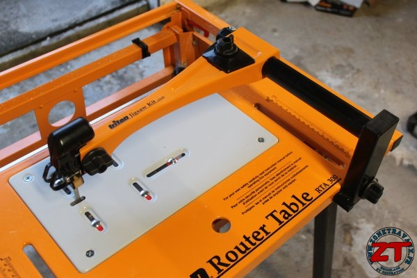 Cr ation diy fabriquer un meuble de rangement pour enfant - Fabriquer un meuble de rangement ...