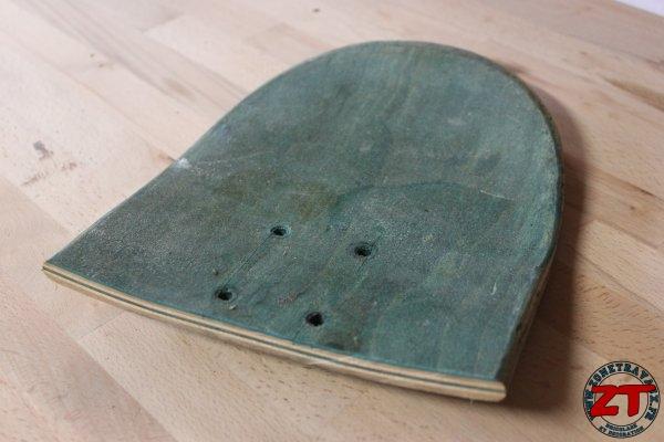cr a fabriquer une planche d couper en skate. Black Bedroom Furniture Sets. Home Design Ideas