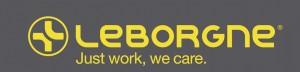 logo-leborgne