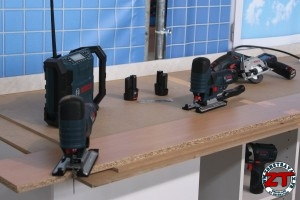 BOSCH cordless technology summit 2014 (17)