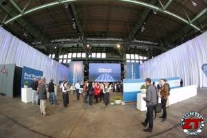 BOSCH cordless technology summit 2014 (2)