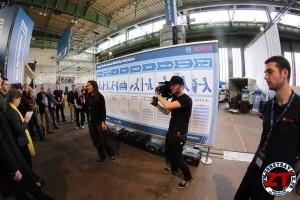 BOSCH cordless technology summit 2014 (21)