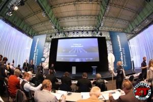 BOSCH cordless technology summit 2014 (3)
