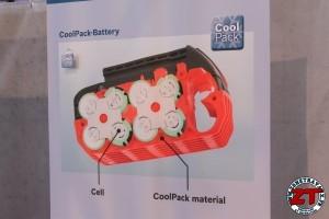 BOSCH cordless technology summit 2014 (34)
