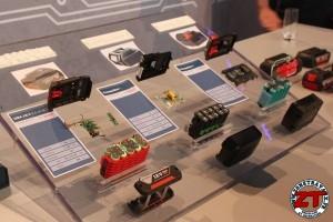 BOSCH cordless technology summit 2014 (35)