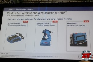 BOSCH cordless technology summit 2014 (43)