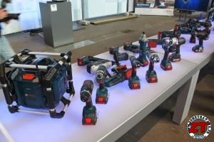 BOSCH cordless technology summit 2014 (48)