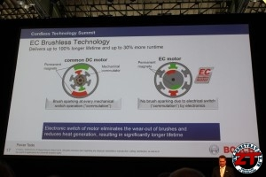 BOSCH cordless technology summit 2014 (5)