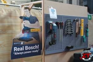 BOSCH cordless technology summit 2014 (51)