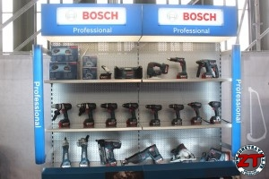 BOSCH cordless technology summit 2014 (8)