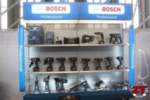 BOSCH cordless technology summit 2014 (8)