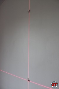 Installer tableau sur mur (11)