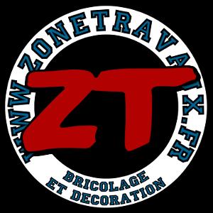 Logo ZoneTravaux Rond