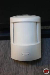 Somf-Box_20