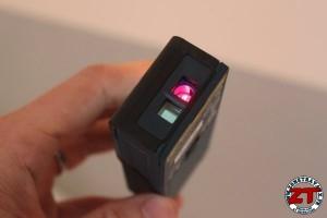 Telemetre laser GLM 30 BOSCH Pro (13)