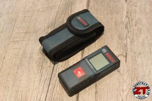 Telemetre laser GLM 30 BOSCH Pro (3)