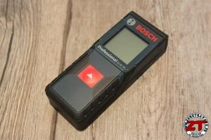 Telemetre laser GLM 30 BOSCH Pro (5)