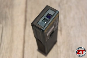 Telemetre laser GLM 30 BOSCH Pro (6)
