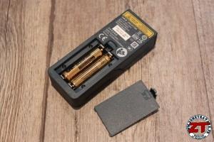 Telemetre laser GLM 30 BOSCH Pro (7)