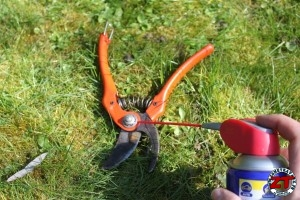 WD-40 Entretien outils (2)