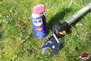 WD-40 Entretien outils (3)
