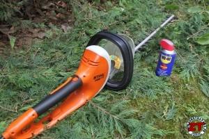 WD-40 Entretien outils (4)