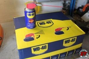 WD-40 Presentation (5)