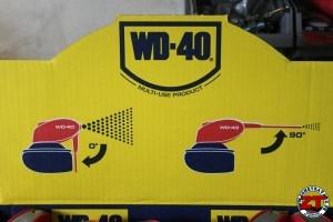 WD-40 Presentation (6)