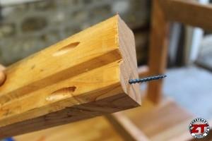 Fabriquer table ecolier enfant (13)