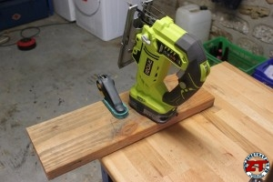 Fabriquer table ecolier enfant (19)