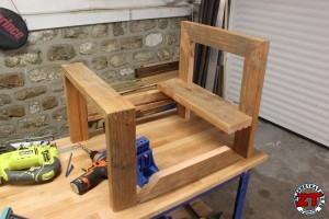 Fabriquer table ecolier enfant (21)