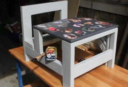 Fabriquer-table-ecolier-enfant