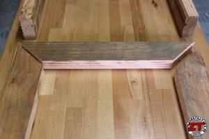 Fabriquer table ecolier enfant (6)