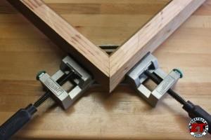 Fabriquer table ecolier enfant (8)