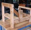 Fabriquer-table-ecolier-mini