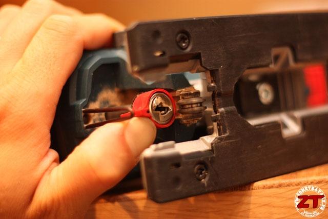 Scie-sauteuse-Bosch-Pro-GST-18V-LI_101