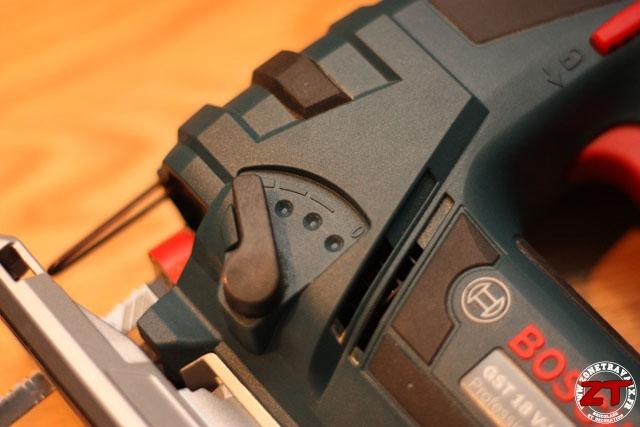 Scie-sauteuse-Bosch-Pro-GST-18V-LI_50