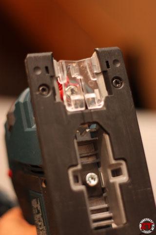 Scie-sauteuse-Bosch-Pro-GST-18V-LI_58