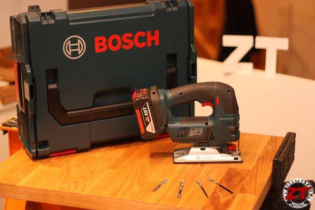 Scie-sauteuse-Bosch-Pro-GST-18V-LI_63