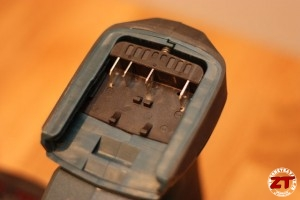 Scie-sauteuse-Bosch-Pro-GST-18V-LI_77