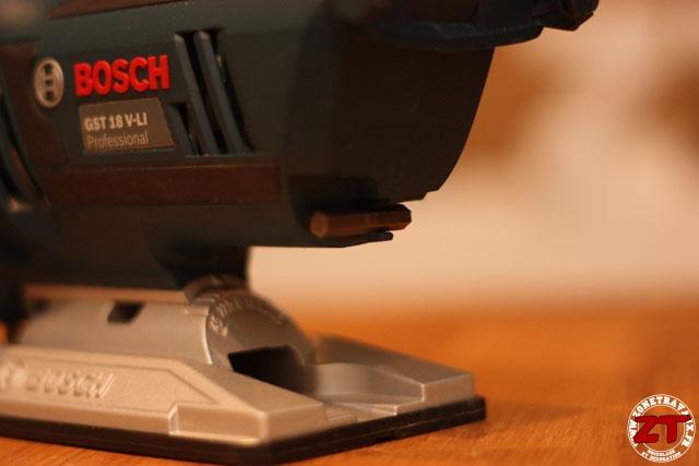 Scie-sauteuse-Bosch-Pro-GST-18V-LI_90