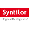 Syntilor_Logo