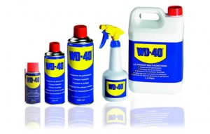 product-all-wd-40-large-fr