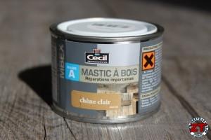 CECIL Mastic a bois (5)