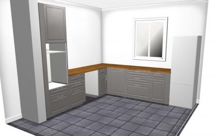 Plan-cuisine-3D