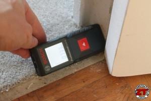 Tuto installer barre de seuil (2)