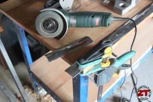 Tuto installer barre de seuil (5)
