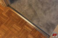 Tuto-installer-barre-de-seuil